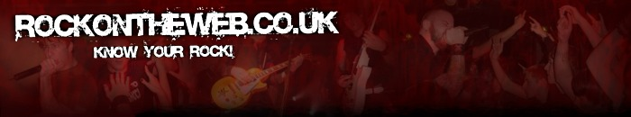 rockontheweb.co.uk
